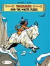 Yakari - Volume 8 - Yakari And The White Fleece