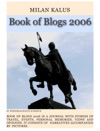 Book Of Blogs 2006