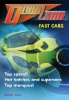 Download Fast Cars