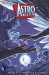 Astro City 1995-1996 6