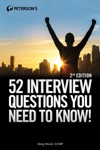 52 Job Interview Questions You Need To Know