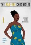 Bewajis Ankara Adventures A Novella The Aso-Ebi Chronicles Part 1