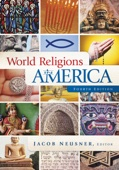 World Religions in America, 4th ed.