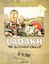 Ladakh The Buddhist Circuit