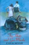 Tin Hats And Gas Masks