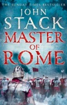 Master Of Rome Masters Of The Sea