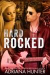 Hard Rocked