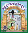 Whats New At The Zoo An Animal Adding Adventure