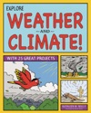 Explore Weather And Climate