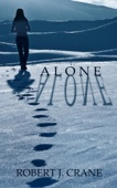 Alone: The Girl in the Box #1