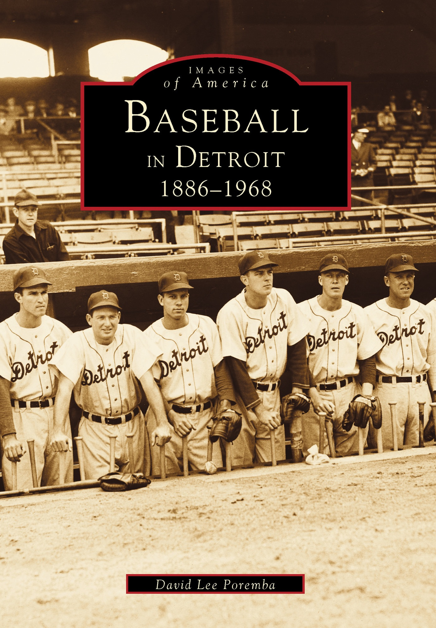 an analysis of the golden days of baseball in the historical baseball abstract California state university channel islands is ventura county's first public, four-year university.