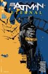 Batman Eternal 2014-  16