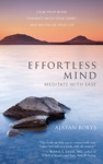 Effortless Mind
