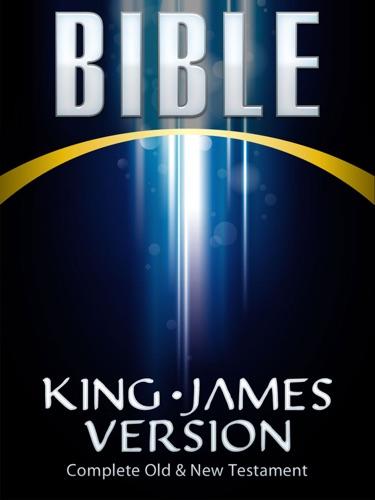 Bible - King James Version