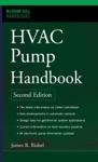 HVAC Pump Handbook Second Edition