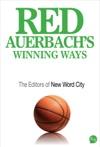 Red Auerbachs Winning Ways