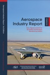 Aerospace Industry Report Third Edition