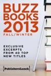 Buzz Books 2013 FallWinter