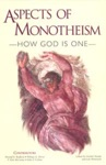 Aspects Of Monotheism
