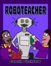 Roboteacher