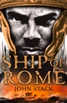 Ship Of Rome Masters Of The Sea