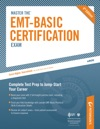 Master The EMT-Basic Certification Exam Diagnosing Strengths And Weaknesses