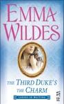 The Third Dukes The Charm