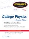 Schaums Outline Of College Physics 11th Edition