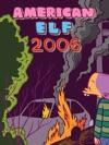 American Elf 2006