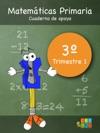 Matemticas 3 Primaria - Trimestre 1