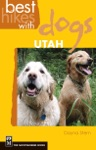 Best Hikes With Dogs Utah