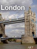 Art + Travel: London