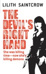 The Devils Right Hand