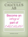 Calculus AB First Semester