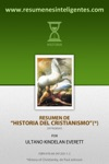 Resumen De Historia Del Cristianismo De Paul Johnson