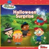 Little Einsteins  Halloween Surprise