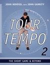 Tour Tempo 2 The Short Game  Beyond Enhanced Version
