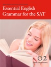 Essential English Grammar For The SAT 02