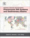 Regional Geology And Tectonics Volume 1B