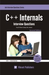 C Internals Interview Questions Youll Most Likely Be Asked