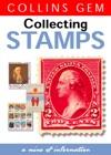 Stamps Collins Gem