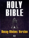 Catholic Bible DouayRheims Version