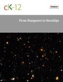 Physics - from Stargazers to Starships