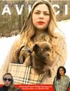 AVICCI StarStyles Magazine - 2nd Edition