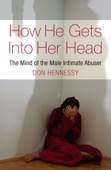 How He Gets Into Her Head