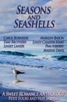 Seasons And Seashells