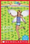 Rainbow Magic Special Edition Cara The Camp Fairy
