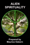 Alien Spirituality