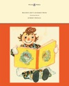 Raggedy Anns Alphabet Book - Written And Illustrated By Johnny Gruelle
