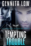 Tempting Trouble Secret Assassins SASS 3